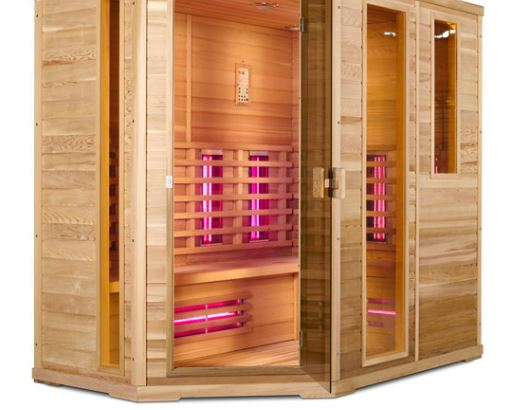 bad dusch kombi free large size of badprime hotel bad. Black Bedroom Furniture Sets. Home Design Ideas