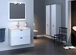 4669-eurobad-nyhet-choice2014-jpg