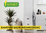 5089-skbv-nyheter-bad-2015-jpg
