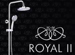 5510_royal_demerx_portalen-jpg