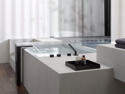 badrumsblandare-dornbracht-deque-badrumsportalen-2013-jpg