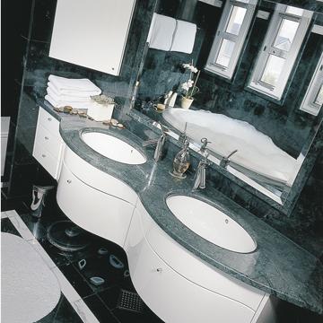 bankskivor_till_badrummet-tulikivi-jpg