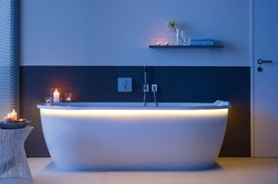 duravit-darling-massagebadkar-bild-jpg