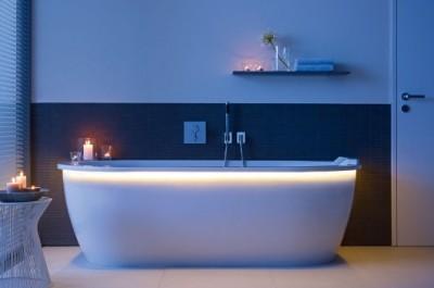 duravit-darling-massagebadkar-bild-jpg