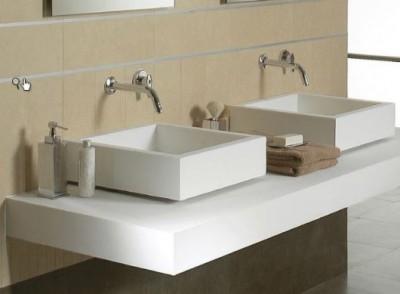 hoganas-altaj-badrumsportalen-2014-jpg