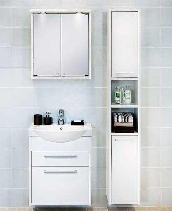 ido-badrumsguide-litetbadrum-jpg