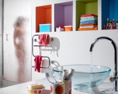 lvi_slinga_tde80_bathroom-jpg