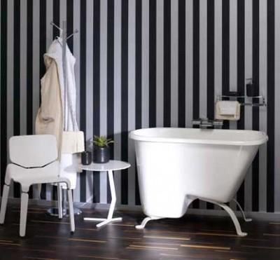sanova-city-sittbadkar-badrumsguiden2013-jpg