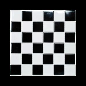 kakel-i-svart-och-vitt