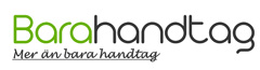 Bara Handtag,krokar-handtag-beslag,badrumstillbehor,badrumsbelysning