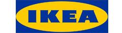 IKEA,badrumsmobler