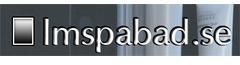 LM Spabad,badkar-massagebadkar,bastu-angbad,spabad