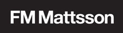 FM Mattsson,duschpaneler,duschblandare,takduschar,badrumsblandare,duschar,handdukstorkar