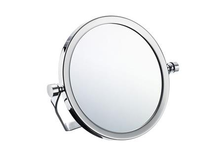Badrumsspeglar, spegelskåp och speglar i badrummet.