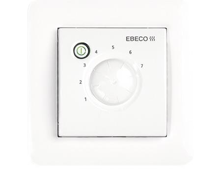 Ebeco - EB-Therm 55