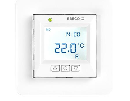 Ebeco - EB-Therm 355