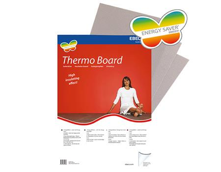 Ebeco - Thermo Board