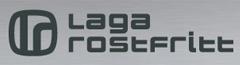 Laga Rostfritt,tvattstugan