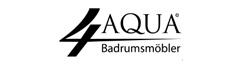 4 Aqua,handfat-tvattstall,badrumstillbehor,badrumsporslin,badrumsmobler,badrumsbelysning