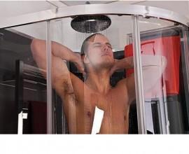 Cabinex-FG-duschkabin-2014