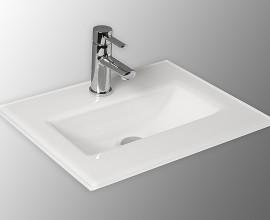 Eurobad badrumsporslin tvättfat