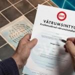 Våtrumsmatta och våtrumsmattor i svenska badrum