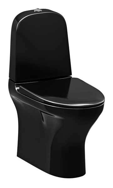 Gustavsberg - gustavsberg-estetic-wc-svar