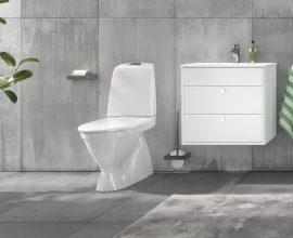 gustavsberg-hygienic-flush