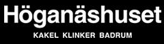 Höganäshuset Logotype-2017