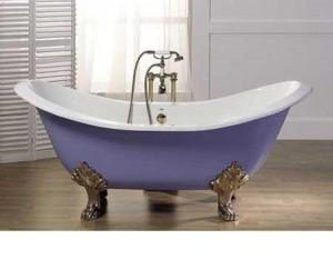 Vackra, moderna och klassiska badkar och massagebadkar