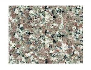 Vackra bänkskivor till badrum i granit eller annat material