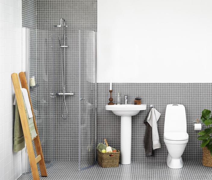 Gustavsberg - gustavsberg-sq-dusch