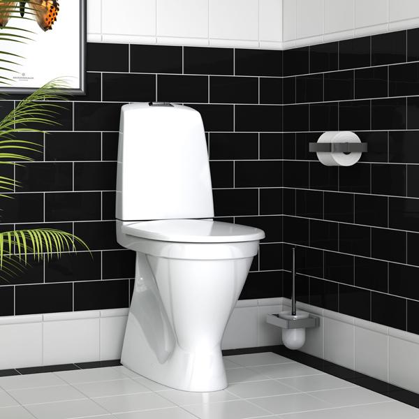 Gustavsberg - gustavsberg-nautic-toaletts