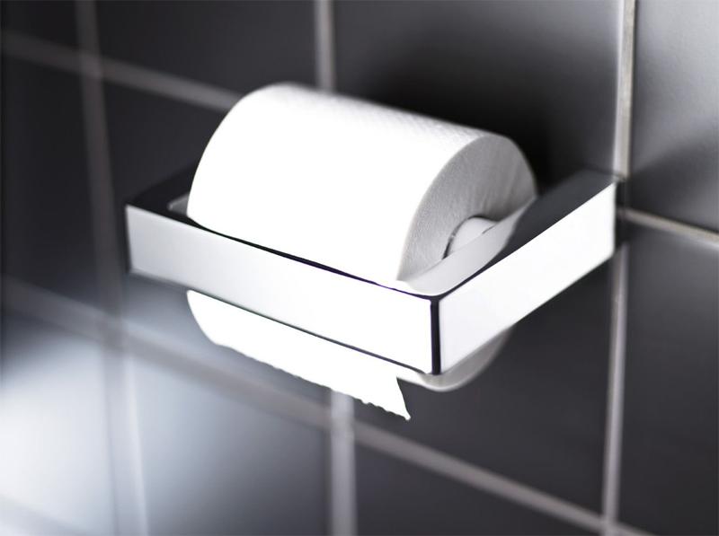 Gustavsberg - gustavsberg-toarullehallare
