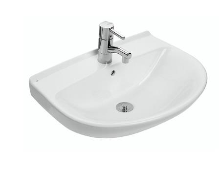 Ifö Sanitär AB - Ifö Cera tvättställ