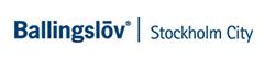 logo-ballingslov