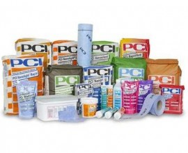 pci-produkter-2014-bp-fg-jpg