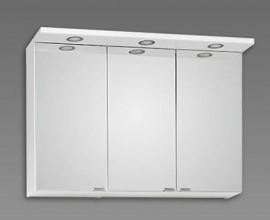 skbv-fg-kalla-badrumspeglar-2015-jpg
