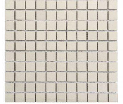 Fojs Collection Beige Mosaic Matt