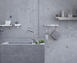 Axor tillbehör till badrummet | Hansgrohe