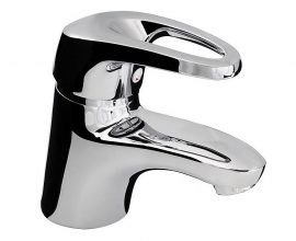 blandare-tvättställ-badrum-clas-ohlson