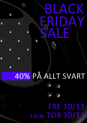 black_friday_small