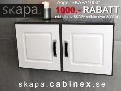 cabinex-kampanj